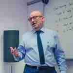Boyd Mayover,TMI Training Academy,Sales training courses Scotland,Sales training courses London,Sales training courses Manchester,Sales training courses Birmingham