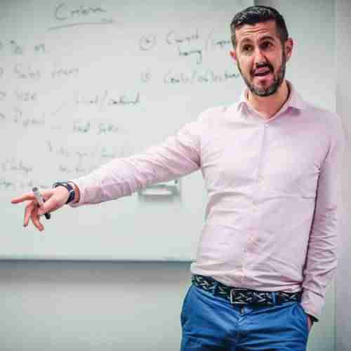 Tony Morris,TMI Training Academy,Sales training courses Scotland,Sales training courses London,Sales training courses Manchester,Sales training courses Birmingham