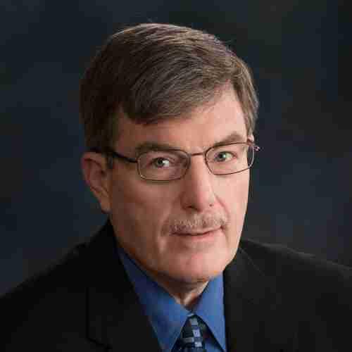 Tom Williams Tony Morris Podcast